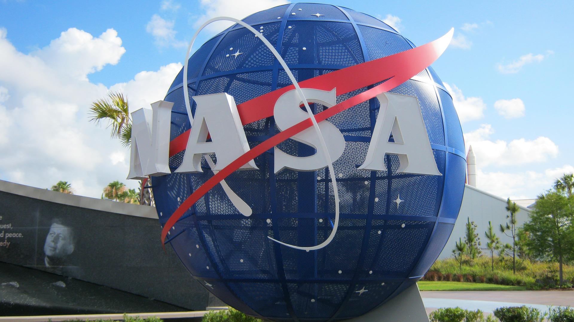 NASA USA