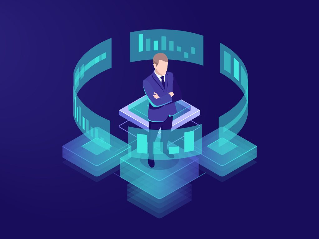 RPA for HR a perfect fit